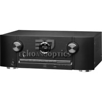 Marantz SR5014 7.2 Channel 4K UHD AV Receiver w/ Heos Dolby Atmos Alexa Google