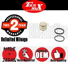 Brake Caliper Piston Kit for Suzuki GSX