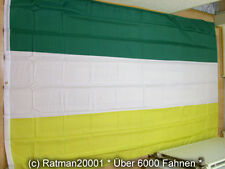 Fahnen Flagge Gartenflagge - 2 - 150 x 250 cm