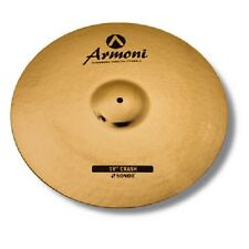 Sonor Armoni Crash 19"