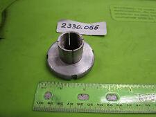 Montesa 250 LaCross NOS Triple Tree Top Inside Nut p/n 2330.056 & 23.30.056  # 1