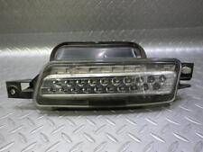 JDM SUBARU LEGACY GT BP5 BP Wagon Reverse LED Fog Taillight Tail Light Lamp OEM
