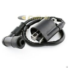 IGNITION COIL FITS HONDA ATC125M ATC200M ATC200S 1984