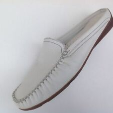 Jones Loafers, Moccasins Flats for Women