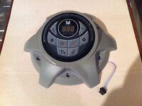 Bestway Lay-z-spa pump Control Panel Circuit - For Model 54112 Pump
