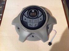 Bestway Lay-z-Spa pompe Panneau de contrôle circuit-Pour modèle 54112 Pompe