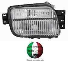 Scheinwerfer Im Rampenlicht H3 Rechts Mitsubishi Galopp 12> Von 2012 IN Dann