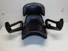 2010 Ski Doo Expedition Rear Seat  600 SDI 1200 Back Rest