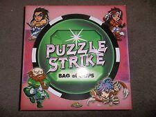 Sirlin Games Puzzle Strike Bag of Chips