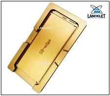 DIMA DI PRECISIONE LCD SAMSUNG S8 EDGE PER MACCHINA LAMINATRICE DISPLAY OCA