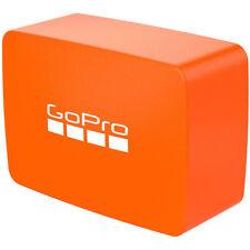 GoPro NEW Genuine Back Door Surf Water Floating Go Pro Camera Floaty Backdoor