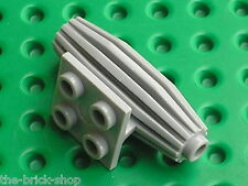 Reacteur LEGO STAR WARS MdStone Jet engine ref 4229 /set 8092 Luke's Landspeeder