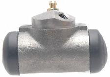 Rr Right Wheel Brake Cylinder WC370193 Raybestos