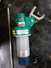 EV1P-25VM Lightnin lab mixer