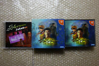 """Shenmue Limited Edition """"Good Condition"""" Sega Dreamcast Japan"""