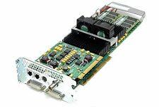 HP 3Dlabs 256MB Wildcat 4210 AGP Video Card  202391-B21 Pro 256MB 202996-001