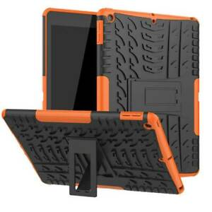 """Shockproof Stand Rugged Case Cover For iPad 5 6 7 8th Gen 10.2"""" Air 12 9.7"""" Mini"""