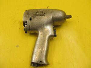 """MAC TOOLS 3/8"""" AIR IMPACT WRENCH AW377 GUN"""