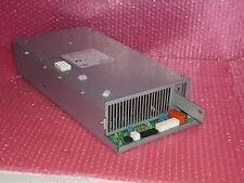 Xerox nuvera Power Supply 105k28510-b lv563 EBC Dundalk