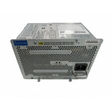 More details for hp procurve switch poe+ zl power supply j9306a