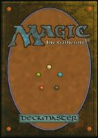 Magic The Gathering Deckmaster: Random Lot of 3000 Cards