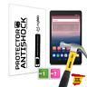 Screen protector Anti-shock Anti-scratch Anti-Shatter Tablet Alcatel Pixi 3 (10)