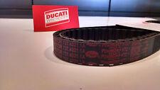 Ducati Timing Belt Set SuperSport 1000DS MTS1000/1100 Monster1000/1100 and More