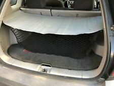 03-08 Toyota Matrix HATCH CARGO COVER SHADE TONNEAU Genuine OEM Toyota Part