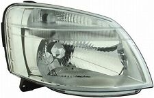 HELLA GENUINE OEM 1LG010196-041 RIGHT HEADLIGHT TRADE PRICE BERLINGO '02->