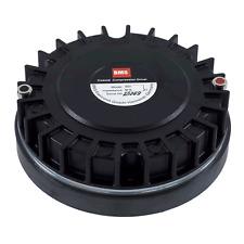 "BMS 4591 2"" Midrange Compression Driver 3,5 "" VC, 150 W AES, 118 dB 8 Ohm"