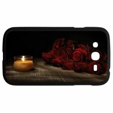 Black Wallet Cases for Sony Xperia Z3