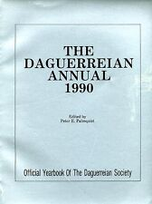 Lim Ed Daguerreian Annual Post-Mortems - Dag Society