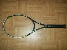 Wilson Hyper Pro Staff 7.6 Midplus 98 4 1/2 grip Tennis Racquet