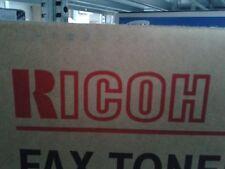 Toner Ricoh SPC-820/821DN  magenta cod. 9993M