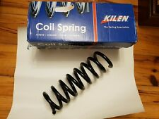 Mercedes Benz C Class saloon + Coupe rear road spring ref 2043240304 new