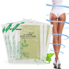 5Body Wrap 15ml Defining Gel it works to Tighten Tone Silm Body Weight Loss US