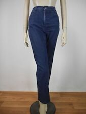 NYDJ Not Your Daughters Jeans sz 8 Straight Slim Style - 5 Items = Free Post