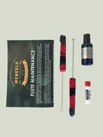 McNeela Flute Maintenance Kit