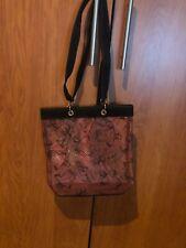 Sonia Rykiel Belt Bag Handbag