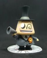 Funko Mystery Minis The Nightmare Before Christmas - The Mayor