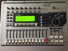 Yamaha AW 1600 Professional Audio Workstation 16 Track Recorder CD Burner!