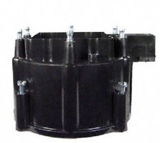 GUARANTEED PARTS # DR117 Distributor Cap 1978 – 1987 GM Cars & Trucks; 6 CYL