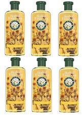 Herbal Essences Moisture Balance Shampoo Normal Hair 6x400ml IMPORT STOCK