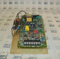 Carotron ADP100 Series Power Board  (1-yr Warranty)