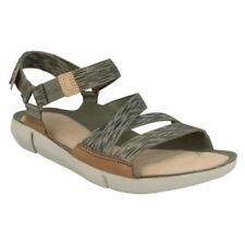 36 Scarpe da donna Clarks con Tacco medio (3,9-7 cm)