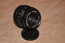 Мс Pentacon Auto 1.8/50mm M/42 Зенит Praktica Pentax Nikon Canon. № 2820818