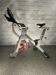 Spinner  / Spin Bike / Peloton