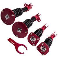 DEA Products 4713474 Suspension Strut Mount 1 Pack