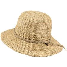 Cappelli da donna Barts paglia