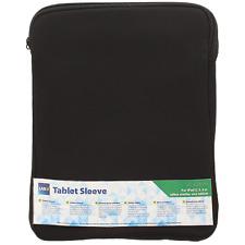 Housse pochette de protection pour tablette et  gps 7/8 pouce 16 cm 23 cm